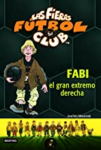 Amazon.es: Las Fieras Futbol Club: Libros