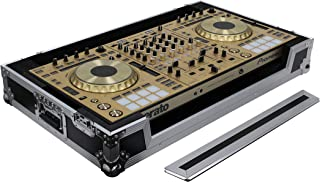 Odyssey FRPIDDJRZW Flight Case for Pioneer DDJ-RZ/SZ/SZ2