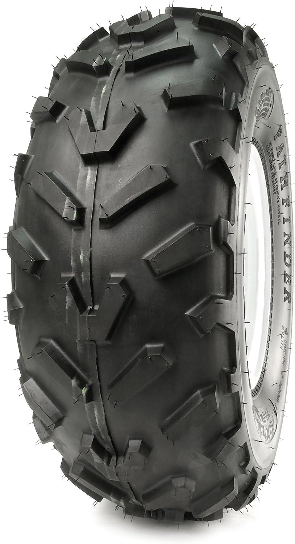 Kenda Tires K530 Pathfinder 22x11-10 Rear Tire 085301084A1