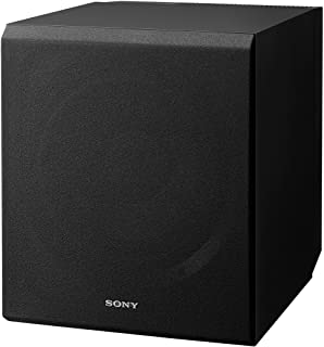 Best sony woofer system Reviews