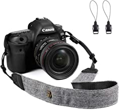 Best canon camera 40k Reviews