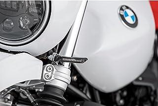 Suchergebnis Auf Für Motorradbeleuchtung Hashiru Beleuchtung Motorräder Ersatzteile Zubehör Auto Motorrad