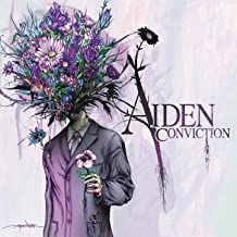 Best aiden one love mp3 Reviews