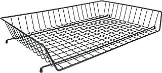 11x17 Wire Basket Desk Tray