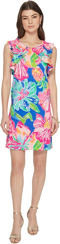 Lilly Pulitzer - Esmeralda Dress