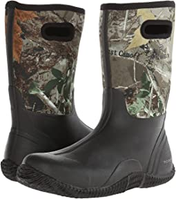 Barnyard Boot