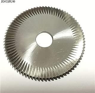Aftermarket X23MC Cutter for Dominion LocK 143M,145,145M,148M & Ilco-orion 023, 025, 045 Key Cutting Machine(one piece)