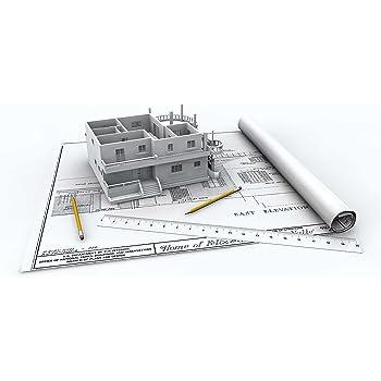 85 g//qm 1,80 € // 1 m Rolle 63 cm x 5 m Transparentpapier