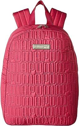 Alpha Mini Backpack