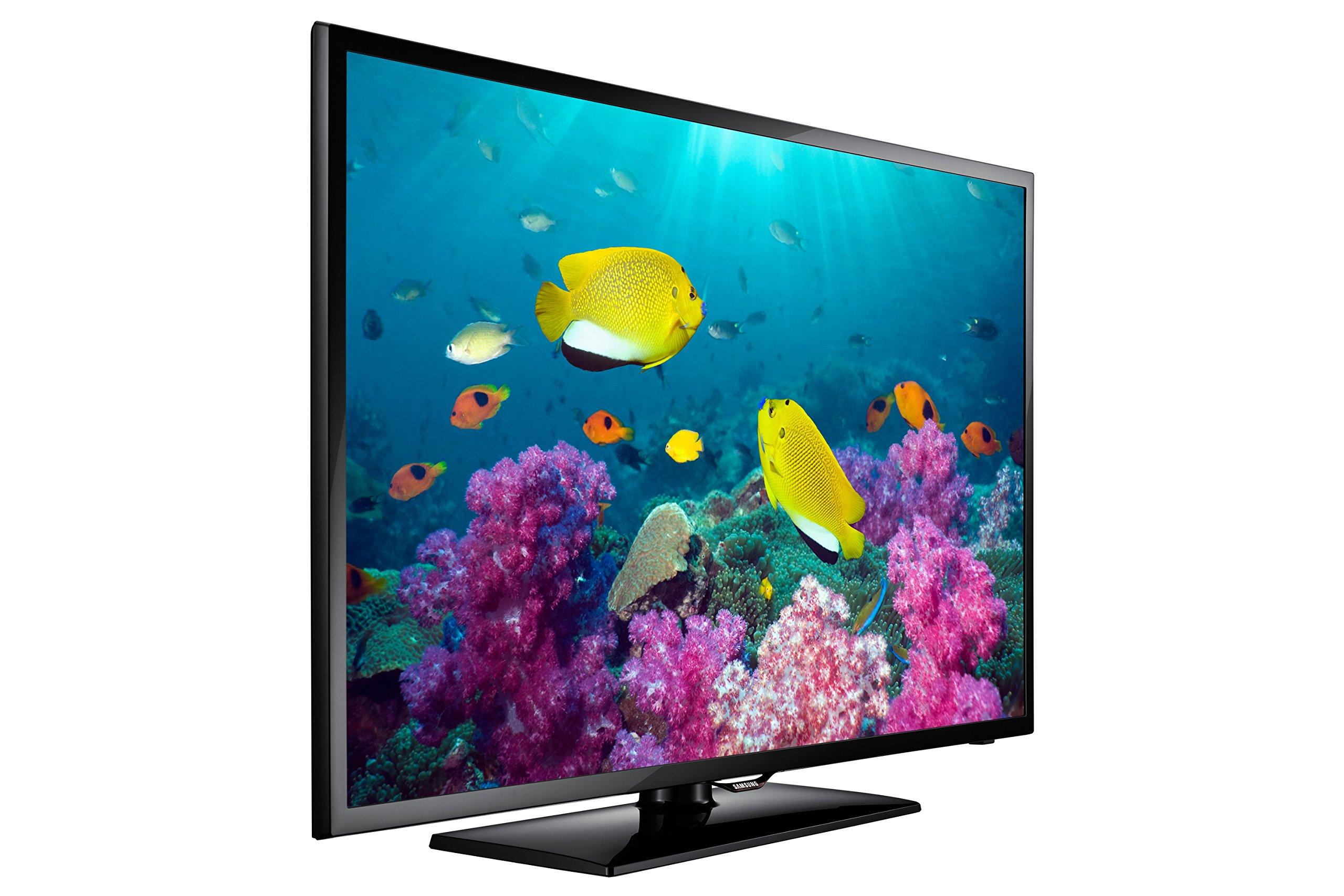 Samsung UE40F5000AK - Televisor (101,6 cm (40
