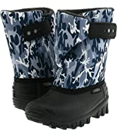 Tundra Boots Kids Teddy 4 (Toddler/Little Kid)