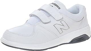 Women's 813 V1 Hook and Loop Walking Shoe