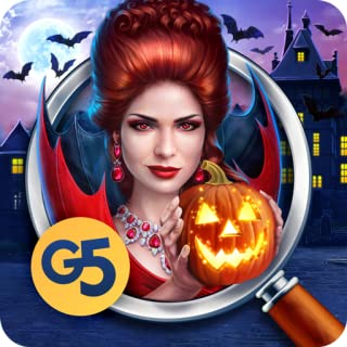 Best android tablet hidden object games Reviews