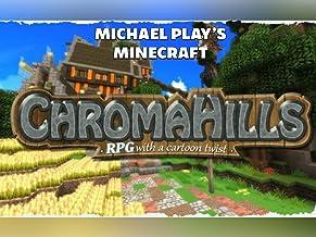 Minecraft Mods Rpg