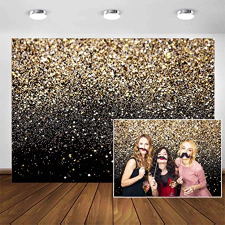 Redwood and Backdrop Vintage Photo Background Cotton for Booth Graduation Prom Decor No Wrinkle AM029591 Frames with Patterns and Grunge Look ALUONI 5x3ft Southwestern