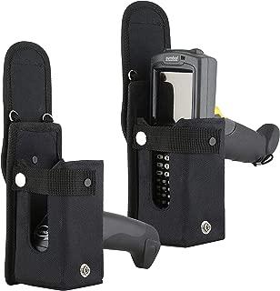 rf scanner guns