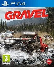 Gravel (PS4) PlayStation 4 by Koch