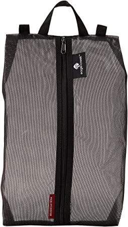 Eagle Creek Pack-It!™ Shoe Sac
