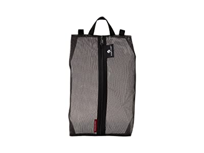 Eagle Creek Pack-It!tm Shoe Sac (Black) Bags