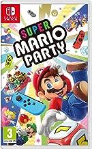 Super Mario: Party (Nintendo Switch)