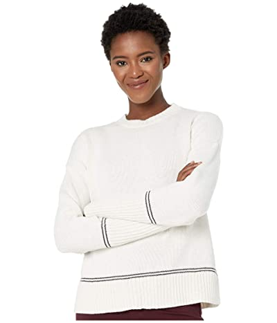 UGG Phyllis Sweater (Cream Heather) Women