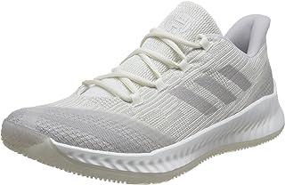 adidas Harden B/E 2, Chaussures de Basketball Homme
