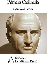 Primera Catilinaria