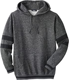 Best king collection clothing Reviews
