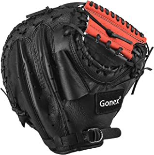 Best youth baseball catchers glove Reviews