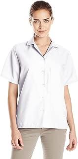Women's Uniform Blouse