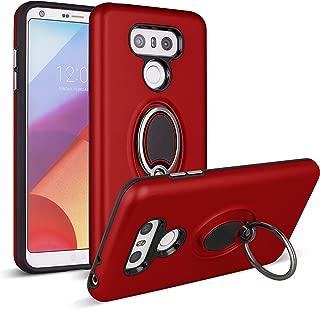 Best magnetic case lg g6 Reviews
