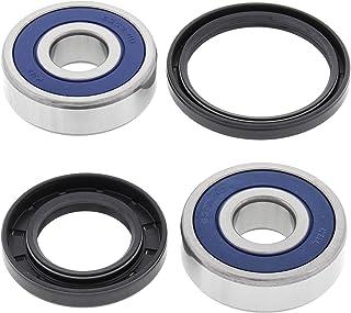 All Balls 25-1334 Wheel Bearing Kit
