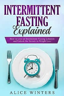 Best rogan intermittent fasting Reviews
