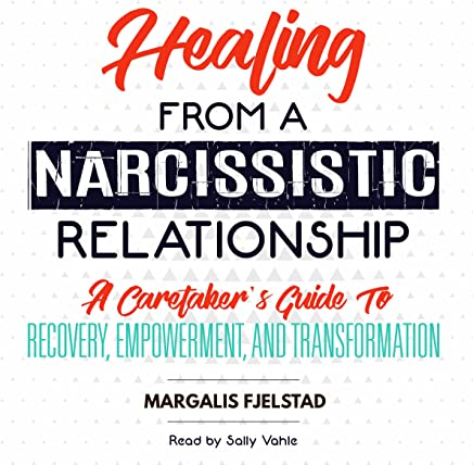 How To Hurt A Narcissist