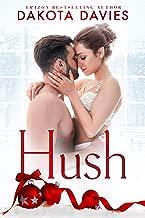 Hush: A Medical Holiday Romance