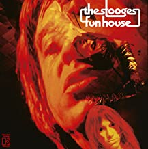 the stooges vinyl