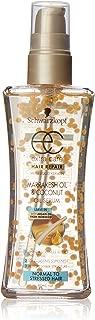Schwarzkopf Extra Care Marrakesh Oil & Coconut Oil Serum, 80ml