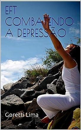 Eft combatendo a depressão