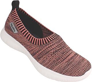 Aqualite Women's Lkl00312l Sports Shoes