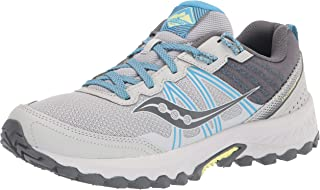 Saucony EXCURSION TR14 womens Trail Running Shoe