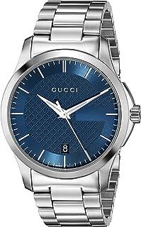 Gucci - Reloj Gucci para Hombre YA126440