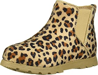 Kids' Girl's Ankle Boot