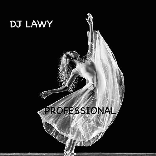 Professional by DJ LAWY on Amazon Music - Amazon com