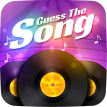 guess the song music quiz