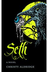 Seth Kindle Edition
