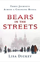 Best bears in the streets Reviews