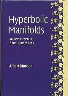 hyperbolic manifold