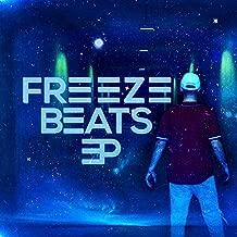 Drip Drop (Ice Remix)