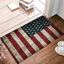 Best us flag doormat Reviews