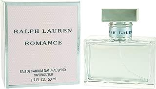 Best romance eau de parfum Reviews